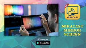 miracast apk miracast for android to tv 4 0 4 apk androidappsapk co