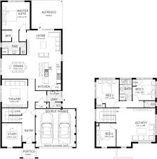 what is open floor plan how to read rebar drawings uk rhodes double storey foundation