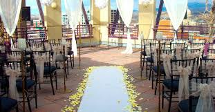 wedding venues in boise idaho stonehouse catering and events boise idaho best places for a