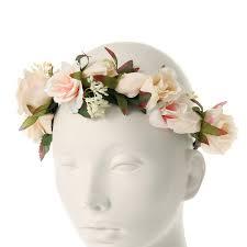 claires headbands festival fashion girl got faith