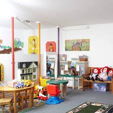 child play room home design kiqaz