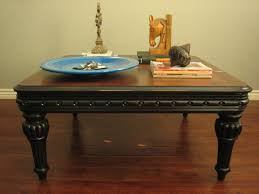 Design Of Coffee Table Living Room Alluring Design Of Coffee Table Walmart For