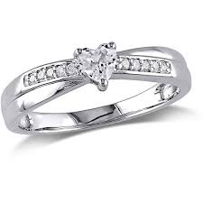 halloween rings ring build my wedding ring affordable bridal sets wedding rings