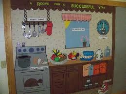 kitchen bulletin board ideas rapflava