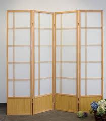 classic oriental u2013 room dividers uk