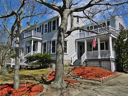 yarmouth vacation rental home in cape cod ma 02673 id 24967