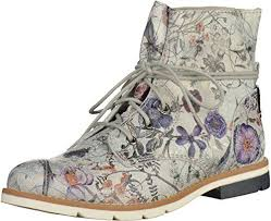 s shoes boots uk 21 best floral boots uk images on floral boots ankle