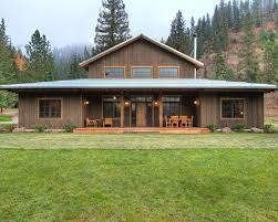 How To Build A Pole Barn Construction by Best 25 Barn House Plans Ideas On Pinterest Pole Barn House