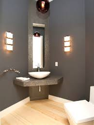 Small Corner Pedestal Bathroom Sink Bathroom Beauty Corner Pedestal Sink Bathrooms Ideas For Small