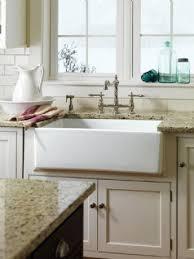 Discount Kitchen Sinks Pedestal Sinks Discount Vessel Sinks - Kitchen sinks discount