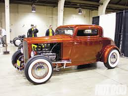 first car ever made by henry ford the history of rodding 1940s and 1950s rod network