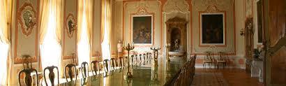 consolato d italia parigi storia dell ambasciata di parigi