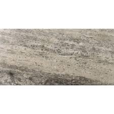 Floor And Tile Decor Outlet Travertine Tile Natural Stone Tile The Home Depot