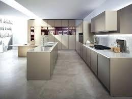 cuisiniste vintimille meuble cuisine italienne meubles cuisine italienne vintimille