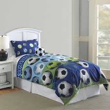 Sports Comforter Sets Twin Sports Bedding Sports Comforters Comforter Sets Bedding Sets