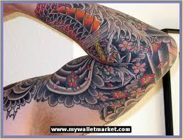 awesome tattoos designs ideas for men and women awesome full