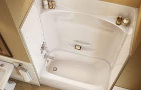 Sterling Bathtub Surround Kdts 2954 Alcove Or Tub Showers Bathtub Maax Professional And Aker