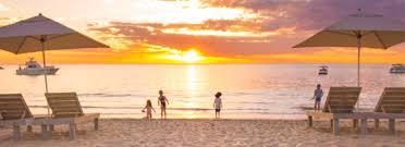 bathers beach house fremantle western australia