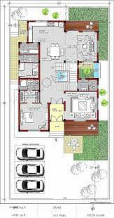 700 square feet apartment floor plan 700 sq ft home plans inspirational 700 sq ft apartment bedrooms