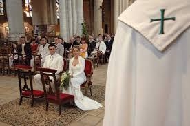 prã parer mariage préparer le mariage outils pastoraux paroisses croire