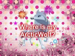 animaljam gift card animal jam getting a membership arctic wolf giftcard but
