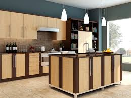 Canyon Kitchen Cabinets by Canyon Creek Millennia Coronado U0026 Strata In English Sycamore