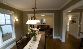 Living Room Dining Room Combo Decorating Ideas Living Room Awful Ideas For Dividing Living Room And Dining Room