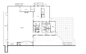 Level Floor Floor Plans U0026 Layout Wedding Barn U0026 Event Venue
