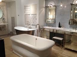 waterworks bathroom vanities bathroom decoration