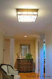 our new light u0026 my love for quatrefoil design driven by decor