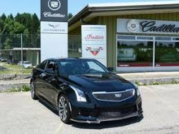 cadillac ats 3 6 premium cadillac ats switzerland used search for your used car on the