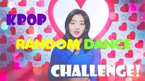 download mp3 free new song kpop 2017 random play dance kpop download mp3 mp4 360 music videos for free