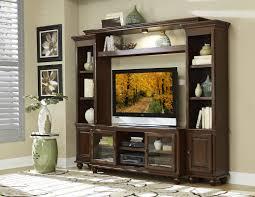 homelegance lenore entertainment center u0026 reviews wayfair