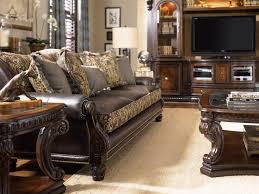 furniture home furnishing deals fairmont furniture cheapest