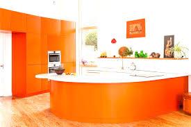 orange kitchen decorating ideas 7196 baytownkitchen also decor