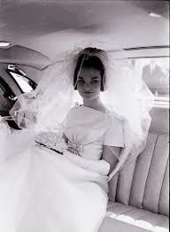 history of the wedding dress the history of wedding dresses alterations fitting rooms