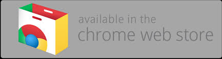 chrome google webstore accessibility through technology google apps i love to organize my