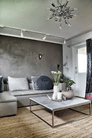 bo concept carlton sofa skeidar lookbook stue pinterest bo