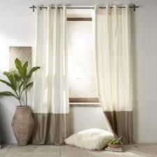 Innovation Idea Living Room Curtain Cute Brockhurststudcom - Living room curtains design