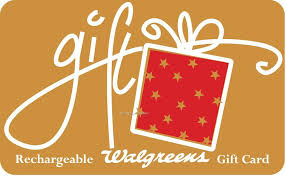 wholesale gift cards gift cards china wholesale gift cards page 79