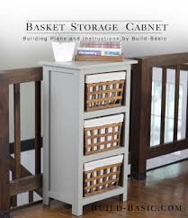 Bathroom Basket Drawers Safavieh Vedette Wicker Basket Storage Tower Photo On Cool Cabinet