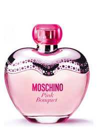 pink bouquet pink bouquet moschino perfume a fragrance for women 2012