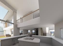 100 house design plans 2016 modern house tour 2016 modern sketchup modern building design plan modern house