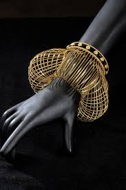 bracelet jewelry designs images Best of the best jewellery design competition to debut jpg