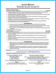 Call Center Resumes 25 Cover Letter Template For Job Description Call Center Digpio