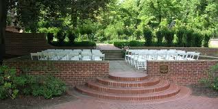 Patio Garden Apartments by Patio Ideas Perceptiveness Patio Garden How To Insert Charm