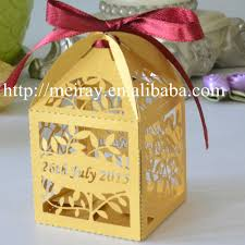 wedding guest gift ideas cheap beautiful wedding guest gift bag ideas gallery styles ideas