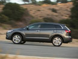 new mazda prices 2015 mazda cx 9 price photos reviews u0026 features