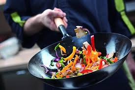 cuisine au wok lyon wok picture of restaurant koyama lyon tripadvisor