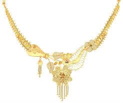 light weight gold necklace designs 21 best light weight gold necklace designs with price in rupees